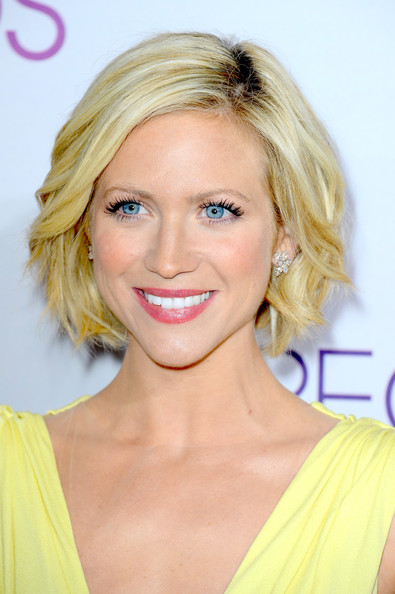 2013-Spring-and-Summer-Haircut-Trends-2