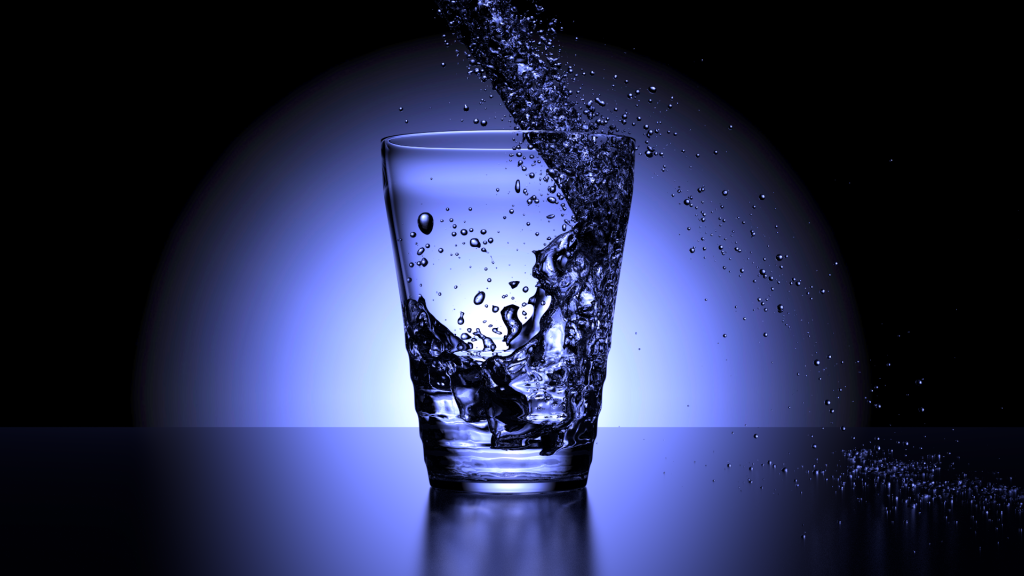 glass_of_water_by_Play-Naija