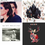 indie summer songs